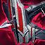Draven Item Immortal Shieldbow