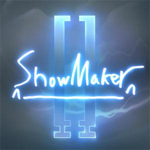 DK ShowMakerr