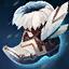 Jhin Item Boots of Swiftness