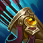 Master Yi Item Noonquiver