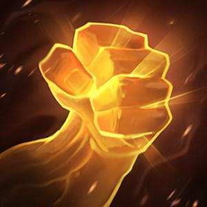 Summoner`s Profile - OutrageousADC