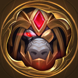 Summoner`s Profile - haki123