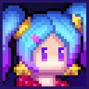 Summoner`s Profile - another egirl