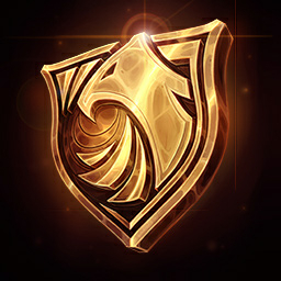Summoner`s Profile - Xenion1