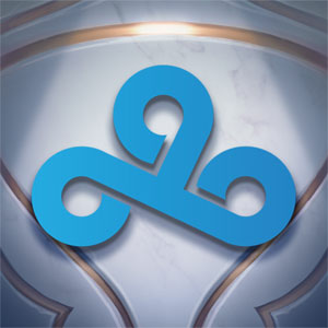 Summoner`s Profile - CommanderBullet