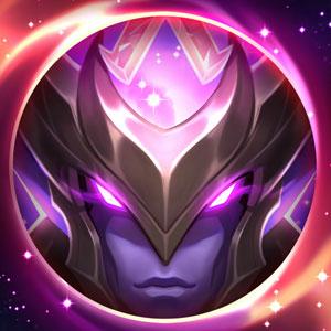 Summoner`s Profile - bbtwix890