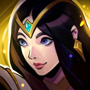 Summoner`s Profile - NetDasutYeosut