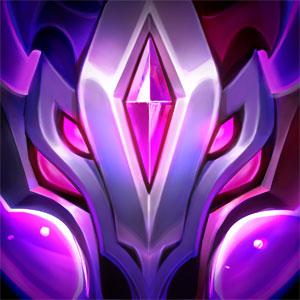 Summoner`s Profile - iPhoneProMaxPlus