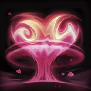 Summoner`s Profile - mykayla