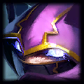 Alcover Top Kennen