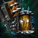Summoner Icon 1