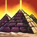 Summoner Icon 20