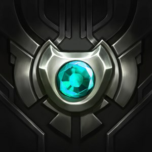 Summoner`s Profile - TiamoL