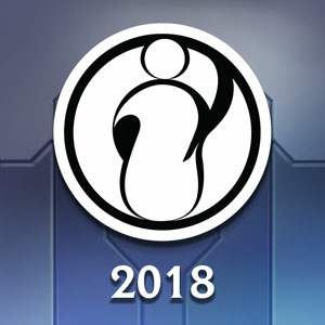 Summoner Icon 3712