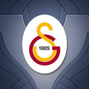 Summoner Icon 3948