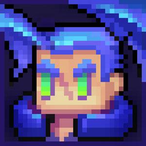 Summoner Icon 4199