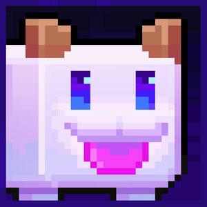 Summoner`s Profile - JiPPii