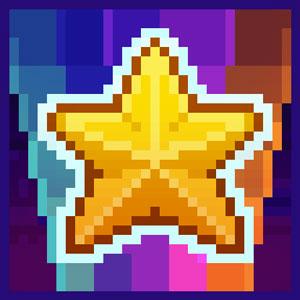 Summoner Icon 4206