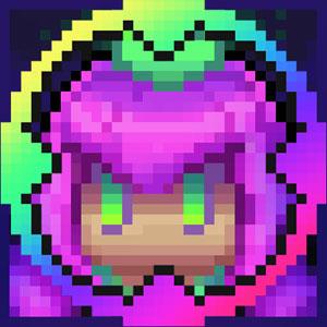 Summoner`s Profile - Katanâ