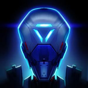Summoner`s Profile - MercyPlease