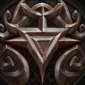 Summoner Icon 4438