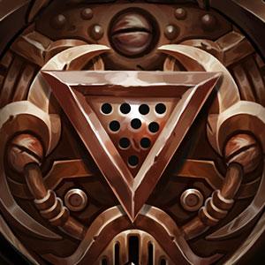 Summoner Icon 4439