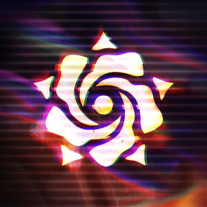 Summoner Icon 4665