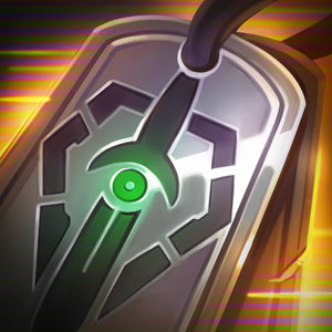 Summoner Icon 4668