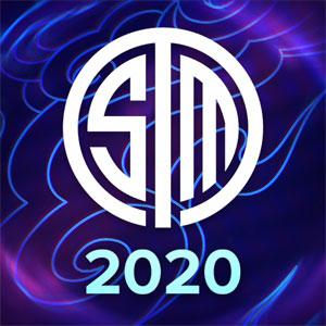 Summoner`s Profile - BSG Listen