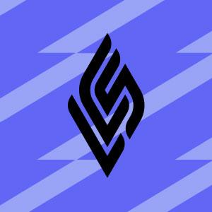 Summoner`s Profile - GAZEELLE