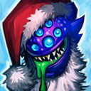 Summoner`s Profile - Fox Snow