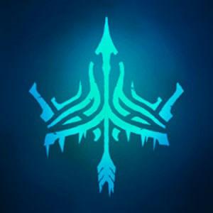 Summoner`s Profile - Waraight