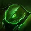 Summoner`s Profile - Imagine Turtlez