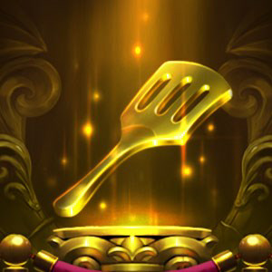 Summoner Icon 786