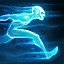 Xin Zhao Spell Ghost