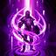 https://ddragon.leagueoflegends.com/cdn/11.19.1/img/spell/SummonerTeleport.png