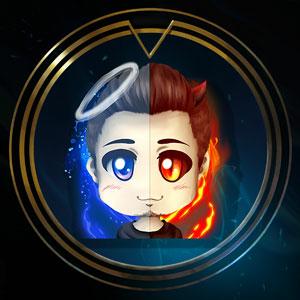 Pyroen's Avatar