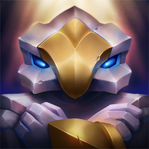 Profile Icon