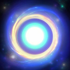 cosmic maelstrom's Avatar