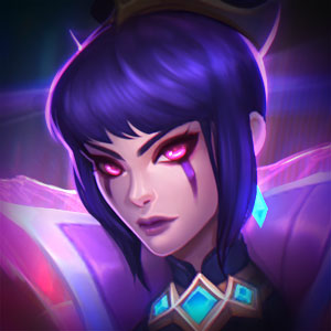 Wrath and Pain's Avatar