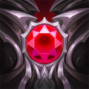 High Elo T1's Avatar