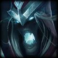 NicePlayerGLHF - Mid Karthus 6.7 Rating