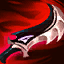 Zed Item Duskblade of Draktharr