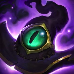 Summoner`s Profile - Bizarrre