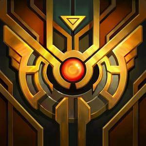 Summoner`s Profile - Pure Catalyst