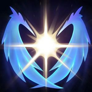 Summoner`s Profile - SØLO