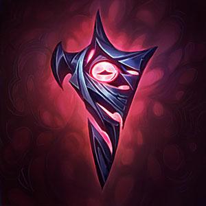 Summoner`s Profile - BootKnife