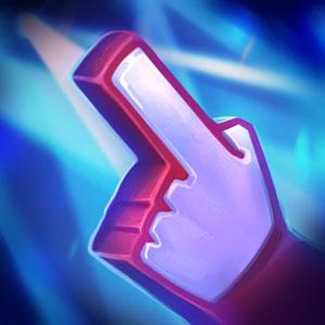 Summoner`s Profile - DotAmoreFun