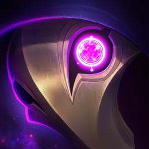 Summoner`s Profile - xiiExodus
