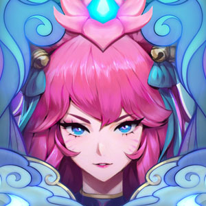 Summoner`s Profile - Lord Grima
